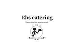 EBS Catering